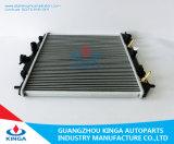 Het auto Aluminium van Delen voor de Radiator van Toyota voor OEM 16400