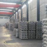Baar 99.90% 99.85% 99.70% 99.60% 99.50% 99.00% van het Aluminium van de zuiverheid