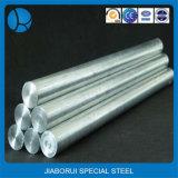 AISI 201, 304, штанга 316 Stainelss стальная с высоким качеством