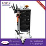 Het Hulpmiddel van Desgin van de schoonheid voor de Apparatuur van de Salon en het Karretje van de Salon (DN. A192)