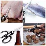 Cesoie resistenti Premium taglienti della cucina e multi forbici della cucina di scopo