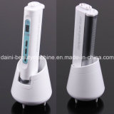 Fractional RF DOT matrix RF Facial Wrinkle Acne rem oval Machine Beauty salon