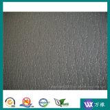XPE Schaumgummi geeignet für thermische Isolierung u. fehlerfreie Absorption