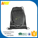 Nylonsport420d drawstring-Rucksack