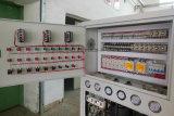 industrielles Wasser 10HP zum Wasser-Kühler