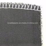 ткань джинсовой ткани 11oz для джинсыов людей (T106)