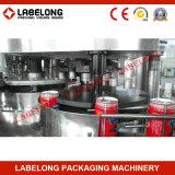 自動炭酸飲み物の充填機械類か機械