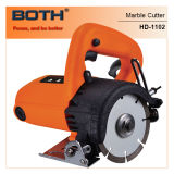 Brosse à charbon pour Hitachi Marble Cutter, Angle Grinder, Circular Saw