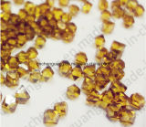 Камни синтетического диаманта грубые