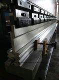 Машина тормоза давления листа металлопластинчатая