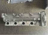 Testata di cilindro di transito 2.2tdi di Bk3q-6049-AC per Ford