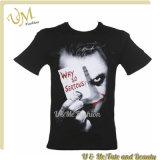 Printrd 차가운 t-셔츠 최신 주문 인쇄 남자 t-셔츠