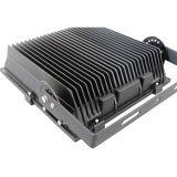 projector ao ar livre IP65 do diodo emissor de luz 100W (FL105SMD)