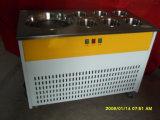 Preis-Fischrogen-Eiscreme-Wannen-Maschinerie des Edelstahl-304 beste