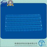 900 plaques de transfert de doigt pour la courroie modulaire de 900 séries