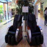 Validador malasio de Bill del ringgit para la silla Rt-M02 del masaje