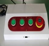 Machine d'inscription de laser de fibre d'Ipg sur le bijou (10With20With30With50W)
