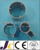 Construção de alumínio do perfil, diferente Perfil Forma Alumínio (JC-C-90007)