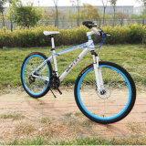 卸し売り26inchマウンテンバイク山の自転車