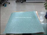 Super Abrasive Medical Center Revestimento de borracha usado