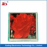 5.7 저항 접촉 위원회를 가진 TFT LCD 디스플레이 해결책 320*240 높은 광도