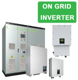 Inversor de alta frecuencia modificado de la red de potencia de onda de seno (5000-8000W)