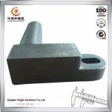 Perno d'acciaio dell'acciaio dei ricambi auto della fonderia del pezzo fuso di precisione di iso