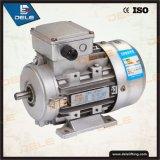 Мотор шестерни электрического двигателя B5 Ys 6134