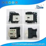Cjx2 LC1d Series AC Magnetic Contactor