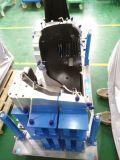 Calibrador de proceso para la asamblea de la LH