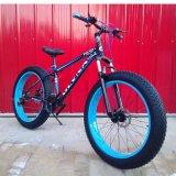 Bicicleta gorda da neve do pneu do poder superior (MTB-19)