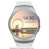 Oksmartの工場販売のよい捕獲物マルチ機能スマートな腕時計
