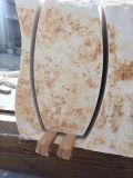 Tagliatrice automatica del diamante di CNC della pietra (WS2000)