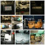 Sc4h95D2、Sc4h115D2、Sc4h160d2、Sc4h180d2、Sc7h230d2、Sc7h250d2、Sc8d280d2 Sc9d310d2、Sc9d340d2のSdec Engine著熱い販売法のShangchaiのディーゼル無声発電機、