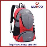 Мешок спортов Backpacks багажа перемещения сь для напольного