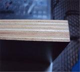 بحريّة واجه خشب رقائقيّ/فيلم خشب رقائقيّ/بناء [بلووود/] [شوتّرينغ] خشب رقائقيّ مع [لوو بريس]