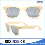 2017 schützende Sonnenbrillen des Kind-Entwerfer-UV400 mit weicher Gummisicherheit