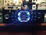 Versterker 4 van de auto de Spreker van Bluetooth van het Kanaal met de Radio van de FM