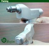 Geräten-Zubehör-Veterinärchirurgie-Knochen-Bohrgerät (BJ8200)