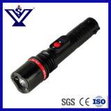 Qualitäts-Selbst - Verteidigung Schocker mit LED-Licht (SYSG-260)