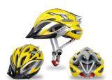 15kw het BinnenStootkussen dat van de Helm van de Motorfiets van het Lassen en van het Knipsel van de hoge Frequentie Machine maakt