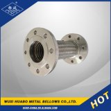 Tubo del tubo flessibile dell'acciaio inossidabile del Yang BO per il media