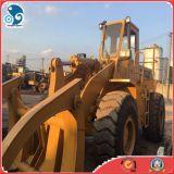 Usados de ruedas Caterpillar Loader, Cat 966 Loader (966D)