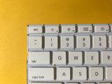 Tout neuf véritable nous clavier pour Apple MacBook 13 '' A1342