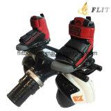 Fabrik-Großverkauf-Qualitäts-Wasser-Sport-Schuh Soem-China