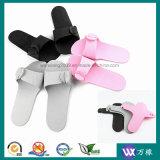 Material Caucho Material de zapatos de EVA de goma espuma