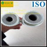 Isolation thermique de pipe de mousse de PE pour le climatiseur