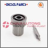 Bocal Diesel do injetor para o bocal Dn0pd650 da injeção de Toyota Denso