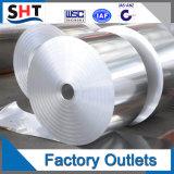 Bobine en acier inoxydable laminé à froid Fabricants Prix SUS430
