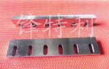 묶고는 & 바느질 칼 또는 바인딩 & 바느질 잎 의무적인 칼 (46969)